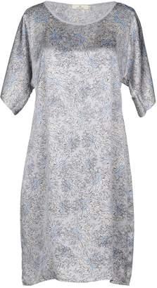 Charlotte Sparre Short dresses