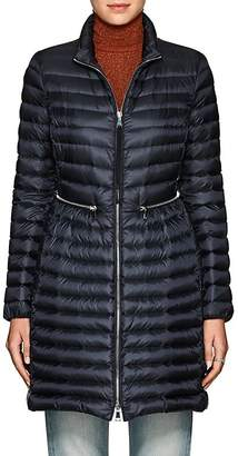 spain authentic moncler coat galatea women fast delivery