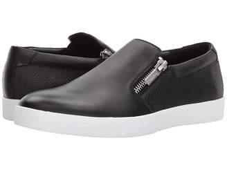 Calvin Klein Ibiza Men's Shoes