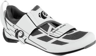 Pearl Izumi Tri Fly Select V6 Shoe - Women's
