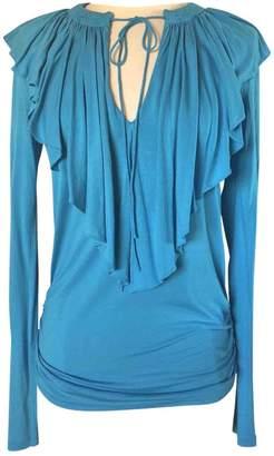 Ralph Lauren Turquoise Knitwear for Women