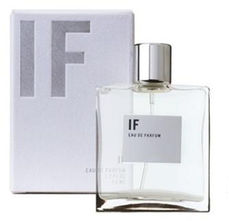 Apothia IF Eau de Parfum - 50ml