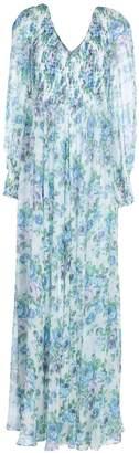 Zimmermann Long dresses - Item 34911608UW