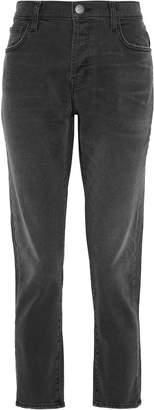 Current/Elliott Denim pants - Item 42704952KQ