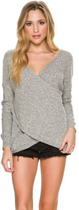 Lira Lunar Sweater $49.95 thestylecure.com