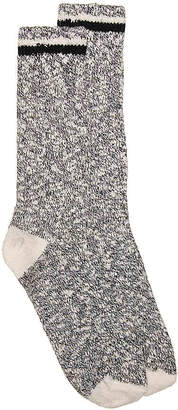 Wigwam Harbour Bay Boot Socks - Men's