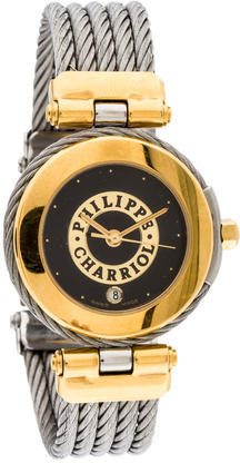 CharriolCharriol Quartz Watch