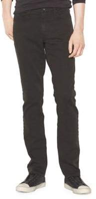 John Varvatos Bowery Slim-Fit Jeans