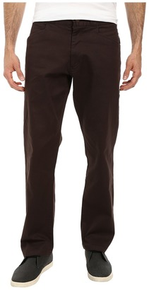 Element Burleys Pant $59.50 thestylecure.com