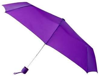 Rainkist Manual Open Umbrella