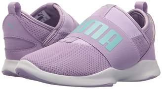 Puma Kids Dare Girls Shoes
