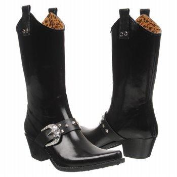 NOMAD Women's Rodeo Rain Boot