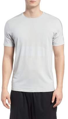 Reebok ACTIVCHILL Vent Move Crewneck T-Shirt