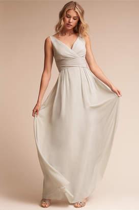 Watters Carnegie Dress