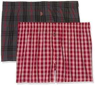 S'Oliver Men's 2R795973012 Boxer Shorts,6