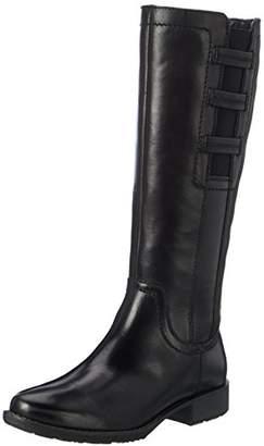 Jana Women's 25601 Boots