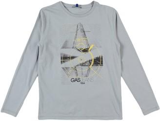 Gas Jeans T-shirts - Item 12126121