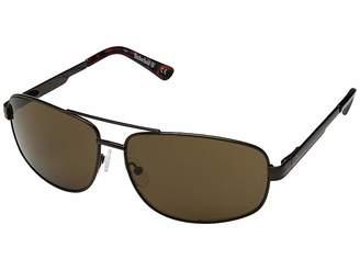Timberland TB7119 Fashion Sunglasses