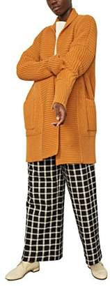 Mara Hoffman Women's Nia Cardigan Sweater