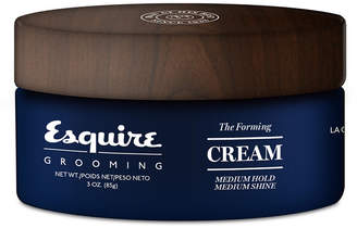 ESQUIRE Esquire Hair Cream-3 Oz.