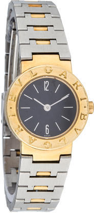Bvlgari  Bvlgari Quartz Watch