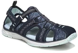 Dr. Scholl's Dr. Scholls Archie Women's Sandals