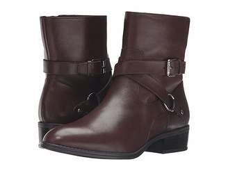 Lauren Ralph Lauren Makalia Women's 1-2 inch heel Shoes