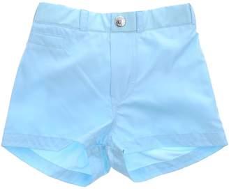 Dolce & Gabbana Swim trunks - Item 47200344AW