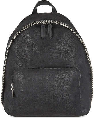 Stella McCartney Fallabella mini backpack