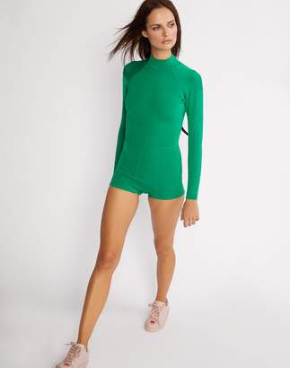 Cynthia Rowley Cheeky High Tide Wetsuit