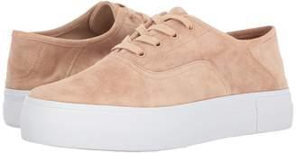 Vince Copley Women's Shoes