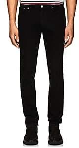 Citizens of Humanity Men's Noah Skinny Jeans - Black