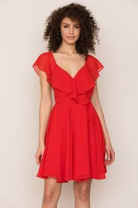 Yumi Kim Fiesta Dress