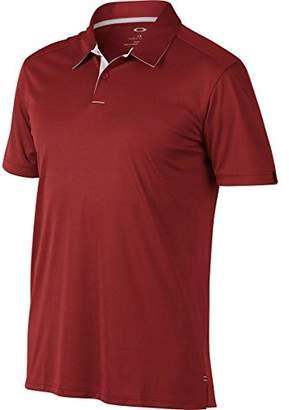 Oakley Men's Divisonal Polo