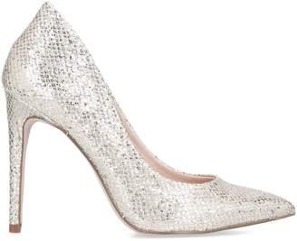 68226494b2cb Miss Kg Court Shoes - ShopStyle UK