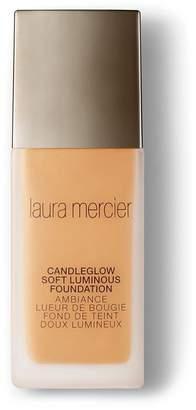 Laura Mercier Candleglow Soft Luminous Foundation