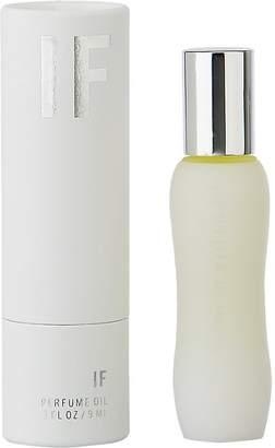 Apothia Women's IF Roll-On Perfume Oil