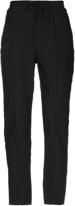 Eco Casual pants - Item 13360649CG