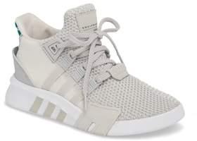 adidas EQT Basketball ADV I Sneaker