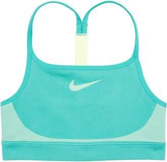 Nike Seamless Sports Bra