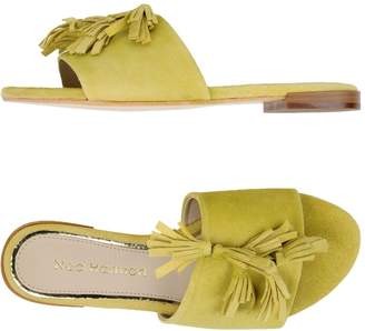 Harmon NOA Sandals