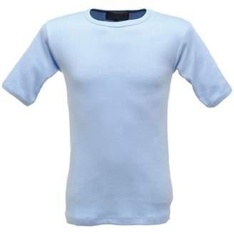 Regatta Thermal short sleeve vest