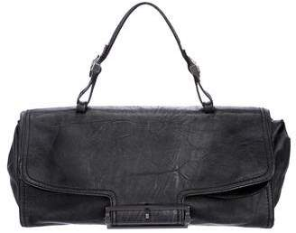 8a2232ebc1e3 Givenchy Black Top Handle Bags For Women - ShopStyle Canada