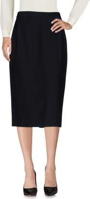 Dany 3/4 length skirts - Item 35337350KS