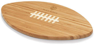 Picnic Time Baltimore Ravens Ball Shaped Cutting Board