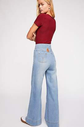 Alice McCall Bluesy Jeans