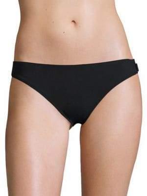 Shan Forever Young Bikini Bottom