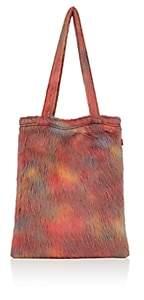 Farah Sies Marjan Women's Alpaca-Wool Tote Bag
