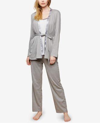 5431bd92f3e Maternity Pajama Sets - ShopStyle