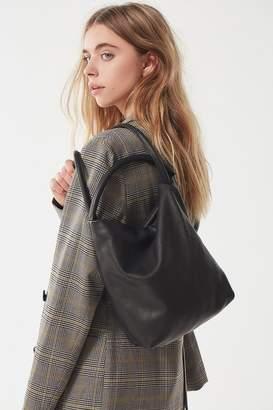 Baggu Slouchy Bag